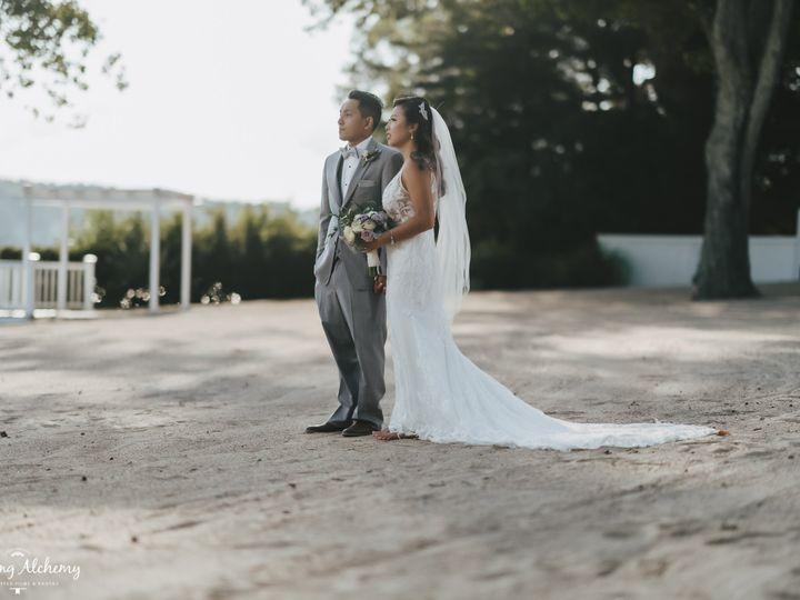 Tmx 090218wa09 51 2677 Wrentham wedding venue