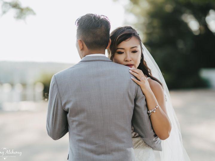 Tmx 090218wa10 51 2677 Wrentham wedding venue