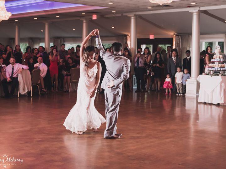 Tmx 090218wa16 51 2677 Wrentham wedding venue