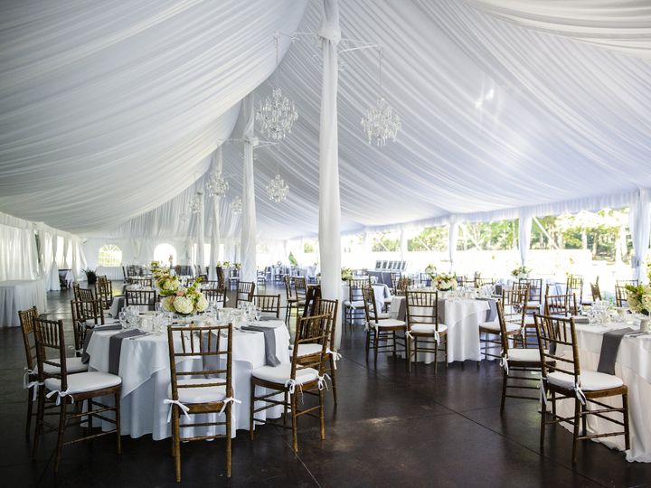 Tmx 091214hcp03 51 2677 Wrentham wedding venue