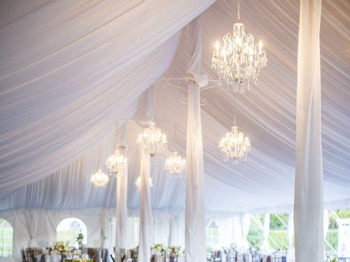 Tmx 091214hcp05 51 2677 Wrentham wedding venue
