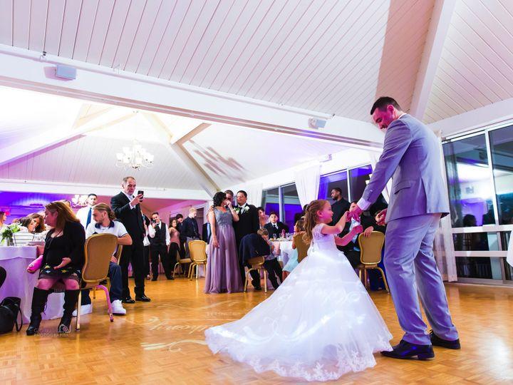 Tmx 092218gio53 51 2677 Wrentham wedding venue