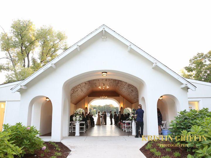 Tmx 092918kg0211 51 2677 Wrentham wedding venue
