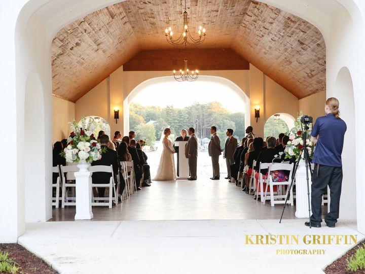 Tmx 092918kg0216 51 2677 Wrentham wedding venue