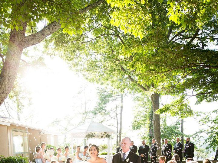 Tmx 13giovanni Sara And Matt 51 2677 Wrentham wedding venue