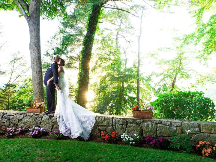 Tmx 17giovanni Sara And Matt 51 2677 Wrentham wedding venue