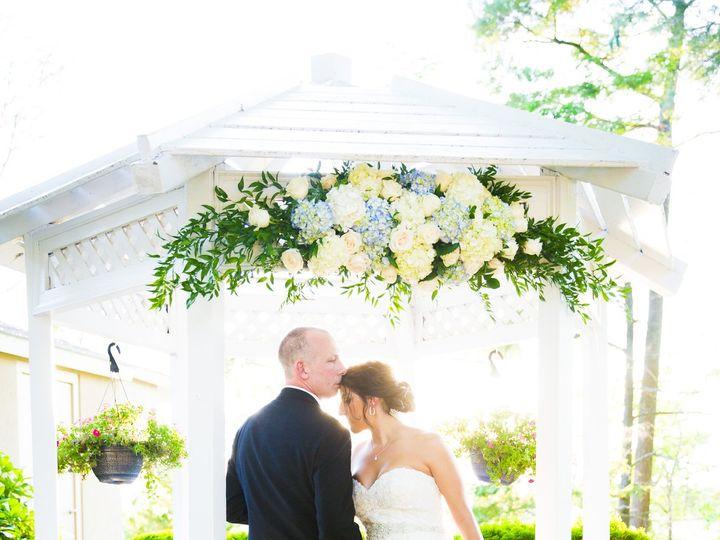 Tmx 23giovanni Sara And Matt 51 2677 Wrentham wedding venue