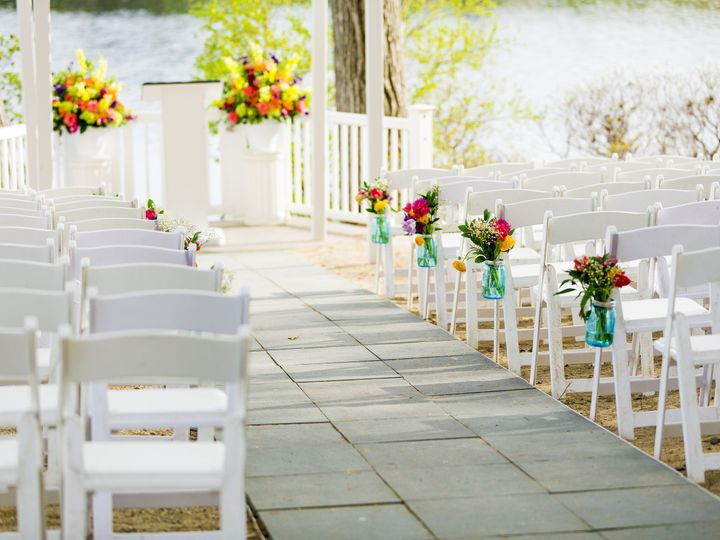 Tmx 27giovanni Sara And Matt 51 2677 Wrentham wedding venue