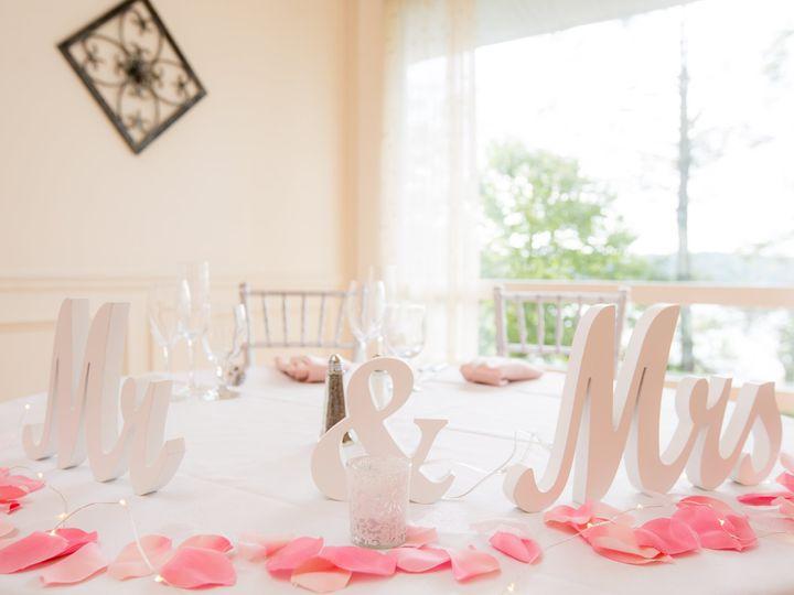 Tmx 83118sol 0105 51 2677 Wrentham wedding venue