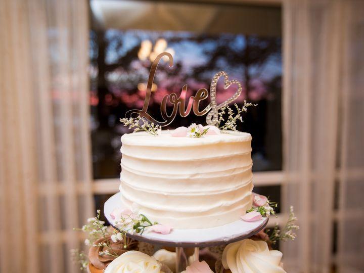 Tmx 83118sol 0803 51 2677 Wrentham wedding venue