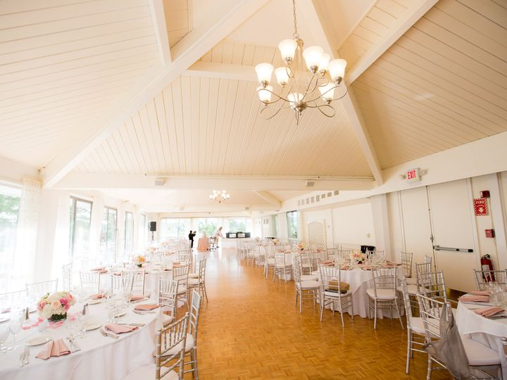 Tmx 83118sol0091 51 2677 Wrentham wedding venue