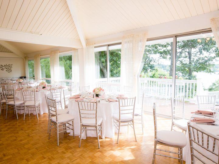 Tmx 83118sol0107 51 2677 Wrentham wedding venue