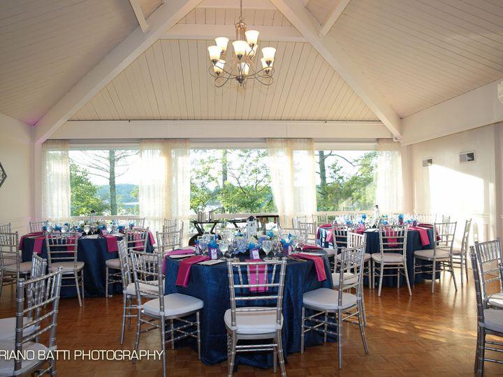 Tmx Abp09141802 51 2677 Wrentham wedding venue
