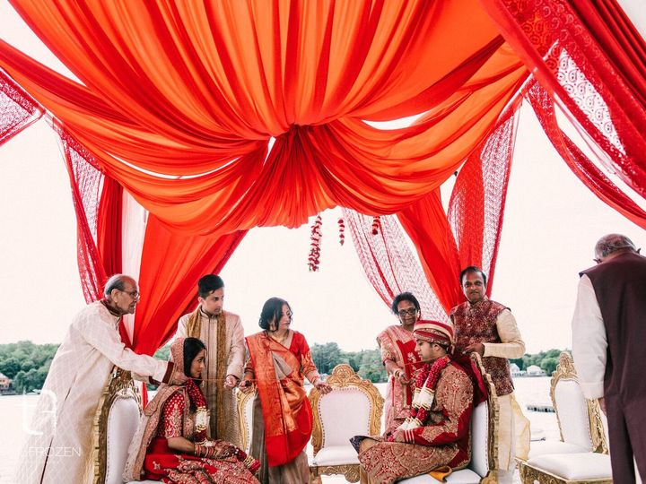 Tmx B G With Parents Mandaap 1 51 2677 Wrentham wedding venue