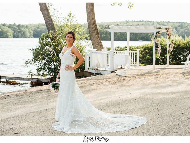 Tmx Efp082217 17 51 2677 Wrentham wedding venue