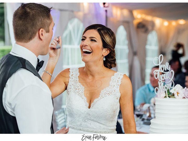 Tmx Efp082217 31 51 2677 Wrentham wedding venue