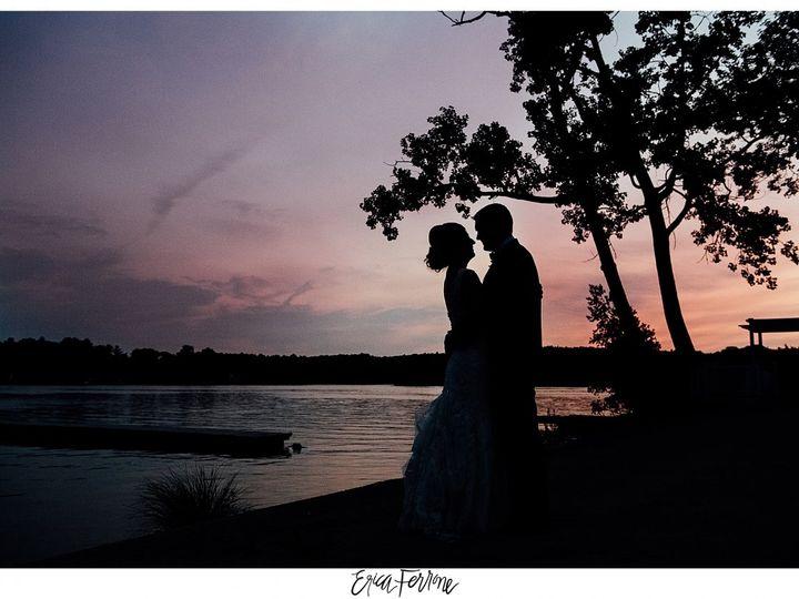Tmx Efp082217 38 51 2677 Wrentham wedding venue