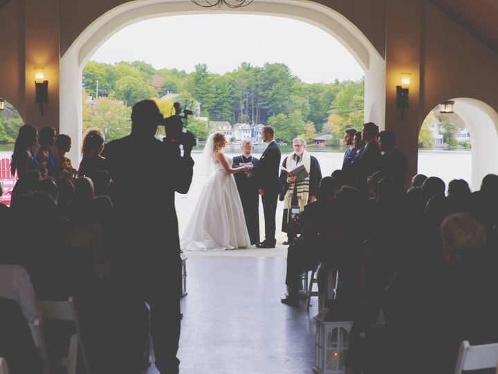 Tmx Giovanni Boat House 3 Nw 51 2677 Wrentham wedding venue