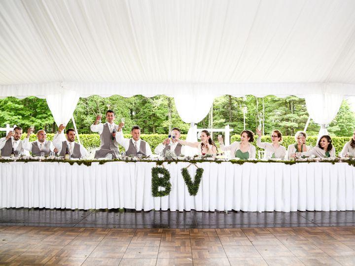 Tmx Moyer Connelly 38 51 2677 Wrentham wedding venue