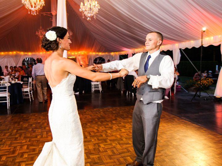 Tmx Reception 252 51 2677 Wrentham wedding venue
