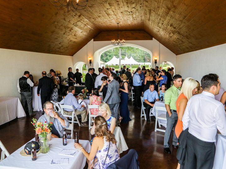 Tmx Reception 2 51 2677 Wrentham wedding venue