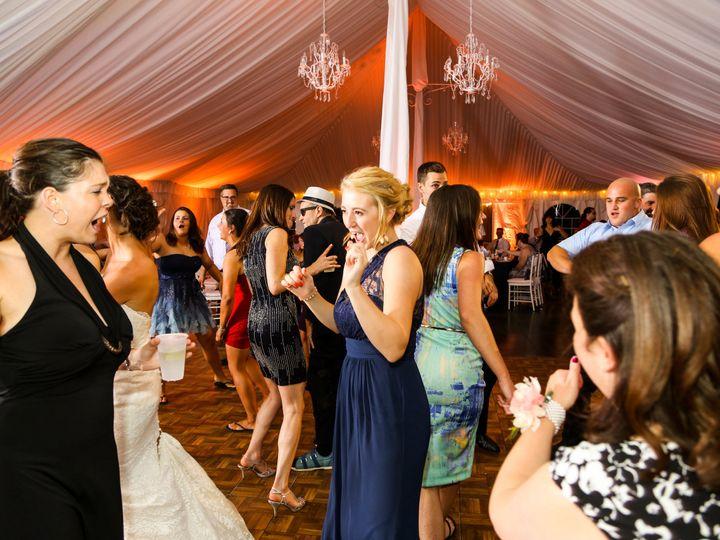 Tmx Reception 351 51 2677 Wrentham wedding venue