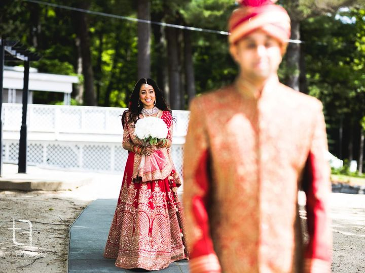Tmx Smiling Bride 51 2677 Wrentham wedding venue