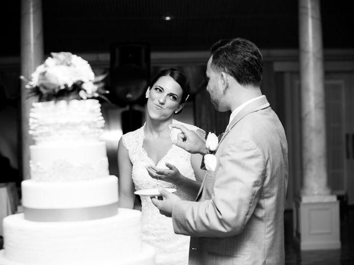 Tmx Solcake 51 2677 Wrentham wedding venue