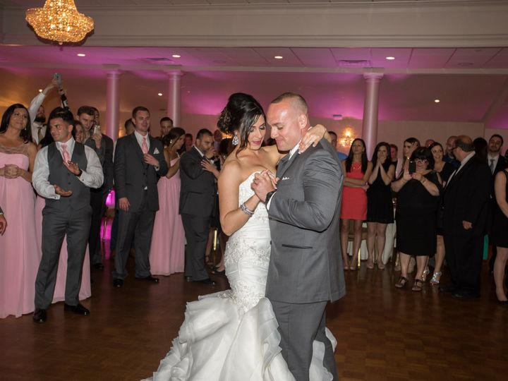 Tmx Sue Lynch Photo Bg Dancing Ballroom 3 51 2677 Wrentham wedding venue