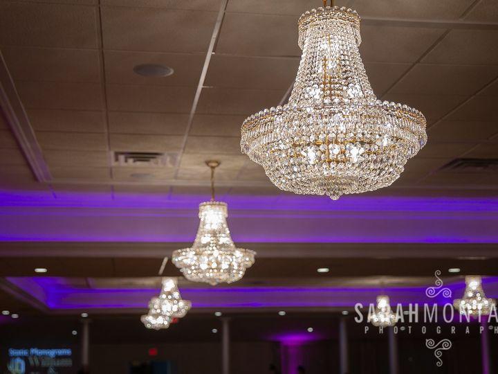 Tmx Tastingsm272 51 2677 Wrentham wedding venue
