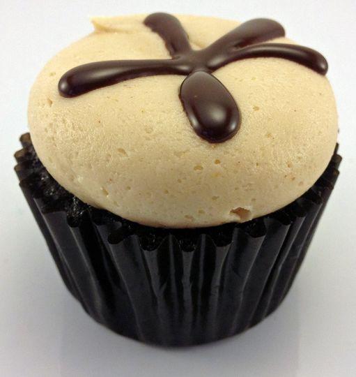 Lancaster Cupcake LLC - Wedding Cake - Mount Joy, PA - WeddingWire