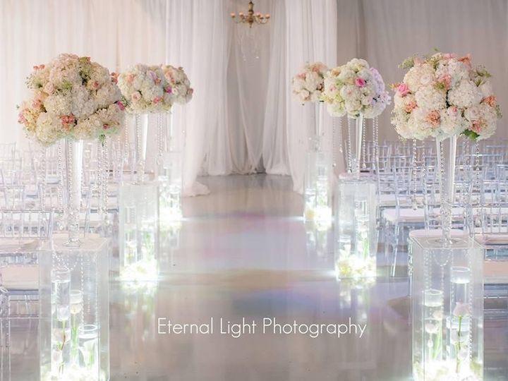 Tmx 1468441372754 1067020110152511782020819221844228523941385n Winter Park, Florida wedding florist