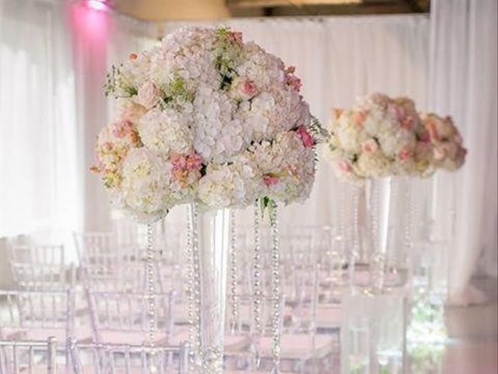 Tmx 1468441379846 10685544101525117819908193993675770603463460n Winter Park, Florida wedding florist