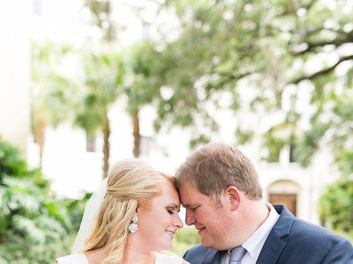 Tmx 1498861830043 Clark  Jennifer Vendors 0008 Winter Park, Florida wedding florist