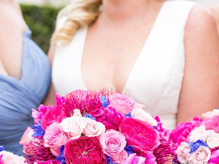 Tmx 1498861848784 Clark  Jennifer Vendors 0012 Winter Park, Florida wedding florist