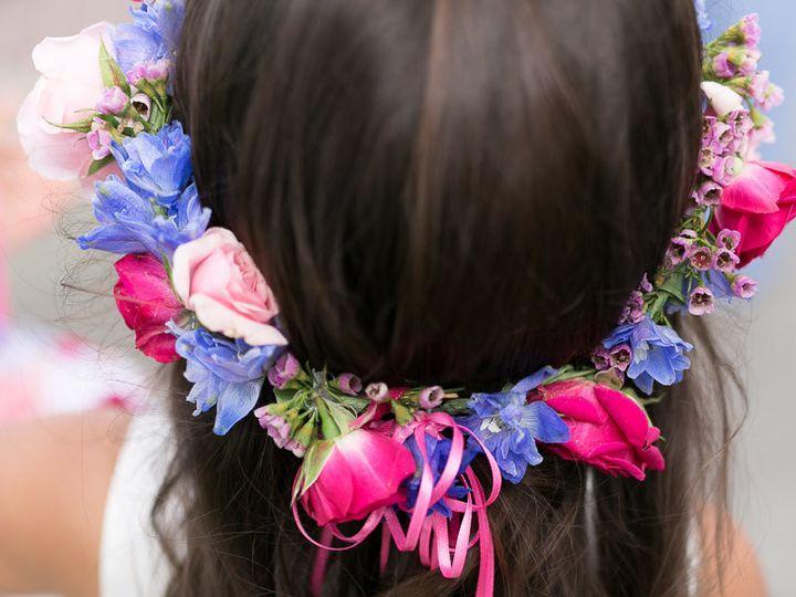 Tmx 1498861900096 Clark  Jennifer Vendors 0023 Winter Park, Florida wedding florist
