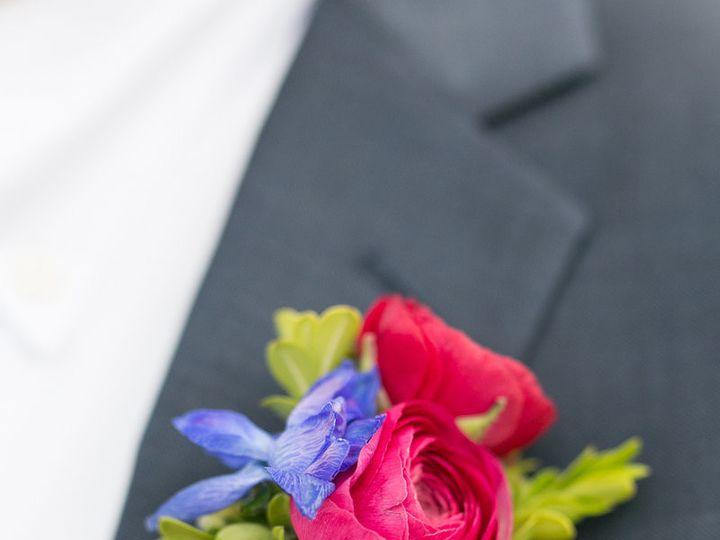 Tmx 1498861908304 Clark  Jennifer Vendors 0024 Winter Park, Florida wedding florist