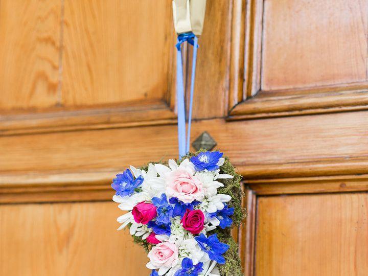Tmx 1498861926397 Clark  Jennifer Vendors 0028 Winter Park, Florida wedding florist