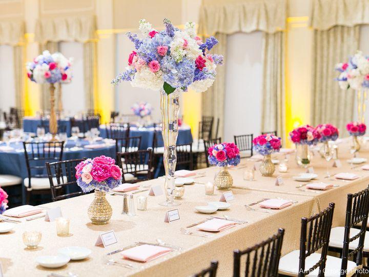 Tmx 1498861952111 Clark  Jennifer Vendors 0037 Winter Park, Florida wedding florist