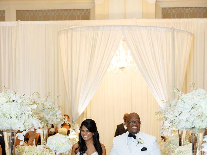 Tmx 1498862362164 2015 07 18 Hill Toreltino 0529 2 Winter Park, Florida wedding florist
