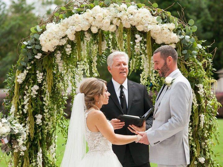 Tmx 23632205 10156014345208923 3784567696654848904 O 51 42677 159015169484105 Winter Park, Florida wedding florist