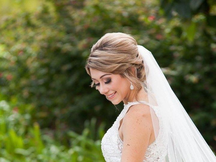 Tmx 23632873 10156014480463923 3614333546992002573 O 51 42677 159015171391778 Winter Park, Florida wedding florist