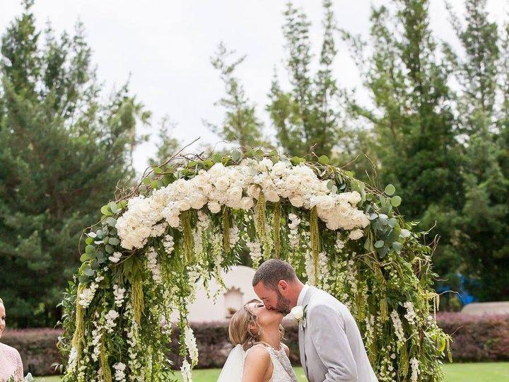 Tmx 23668998 10156014346253923 9219596349860743973 O 51 42677 159015172240633 Winter Park, FL wedding florist