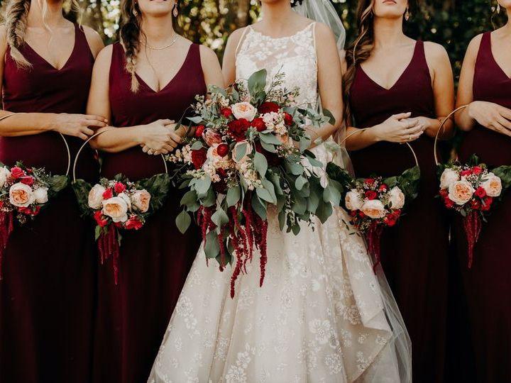 Tmx Image 51 42677 159015177611233 Winter Park, Florida wedding florist