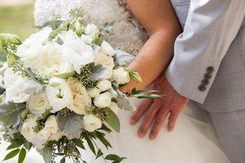 Tmx Image 51 42677 159015179380522 Winter Park, Florida wedding florist