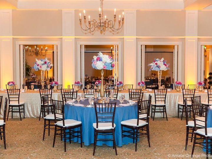Tmx Image 51 42677 159015207283713 Winter Park, Florida wedding florist