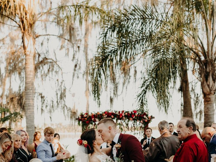 Tmx Tk1 2788 51 42677 159015150933492 Winter Park, Florida wedding florist