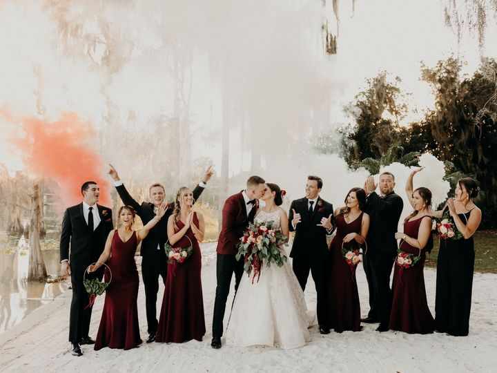 Tmx Tk1 2893 51 42677 159015150515041 Winter Park, Florida wedding florist