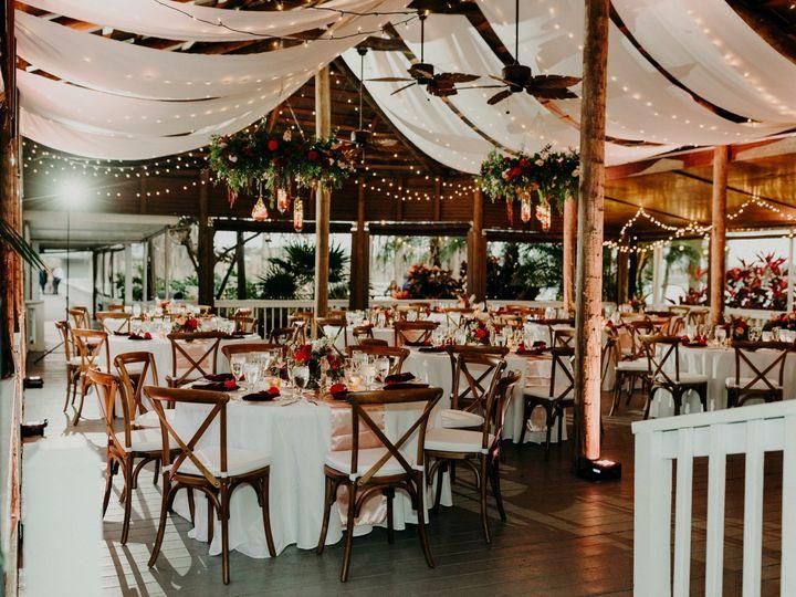 Tmx Tk1 3275 51 42677 159015150630359 Winter Park, Florida wedding florist