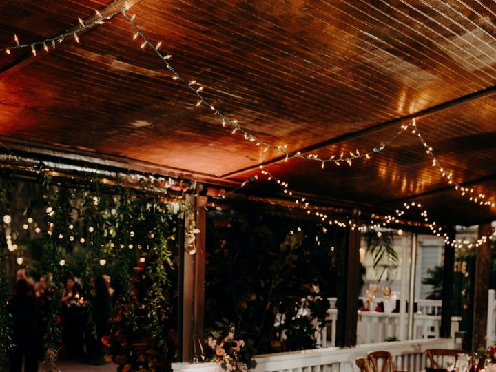 Tmx Tk1 3285 51 42677 159015151033397 Winter Park, Florida wedding florist